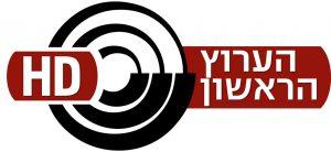 ערוץ 11 לוגו