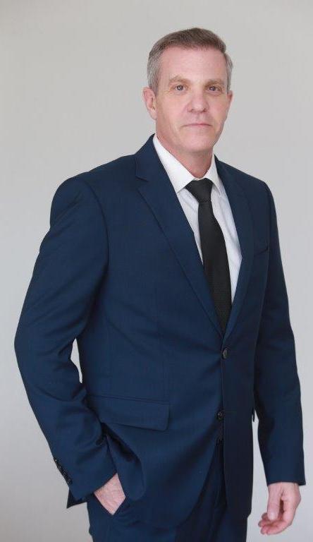 עורך דין יוסי הרשקוביץ - תמונה ראשית