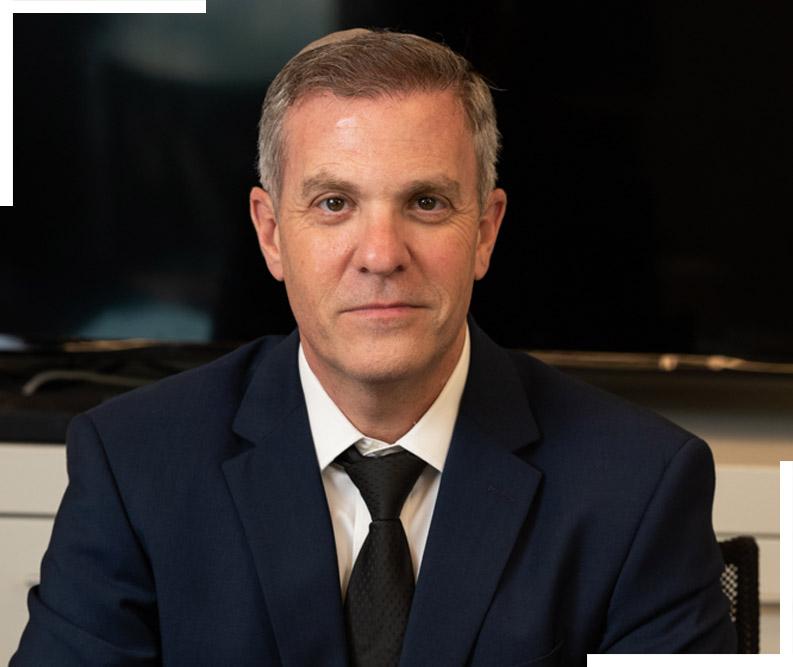 עורך דין גירושין יוסי הרשקוביץ