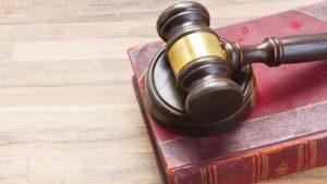 פסק דין משמורת משותפת