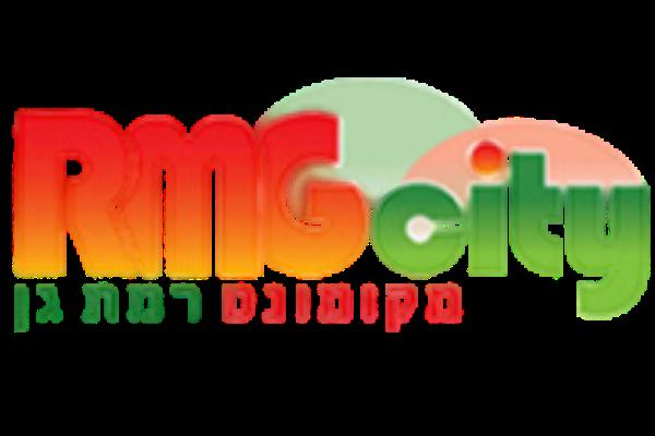 מקומונט רמת גן